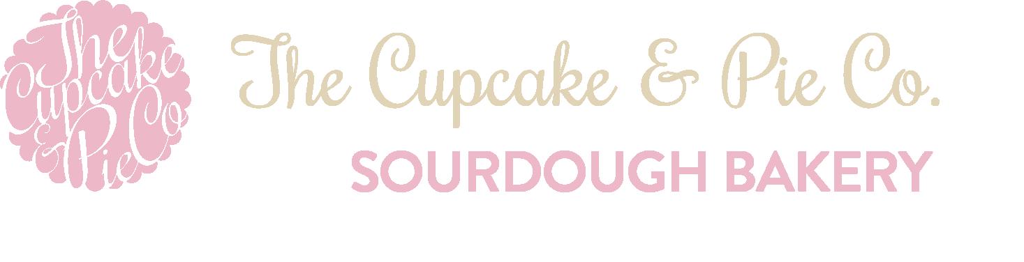 C&P_sourdough_bakery